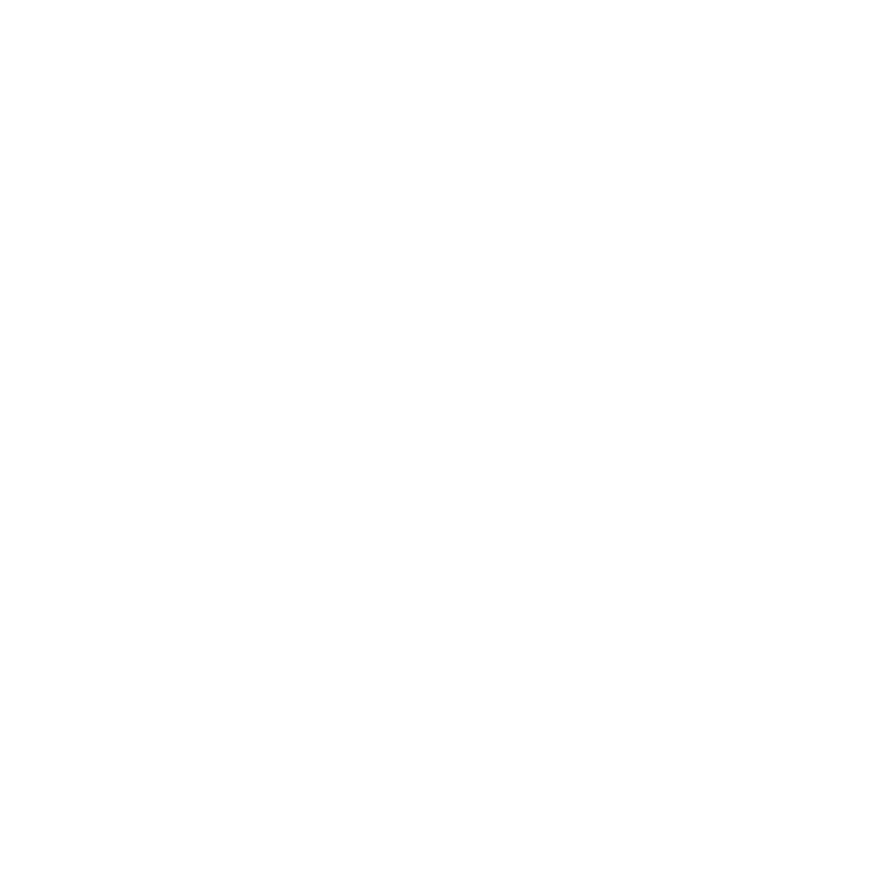 Gfx mobile money